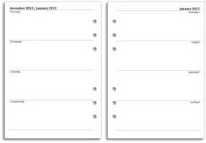 word journal template microsoft word journal template template design