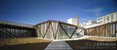 Estudio De Arquitectura Granada #3: 27512.jpg