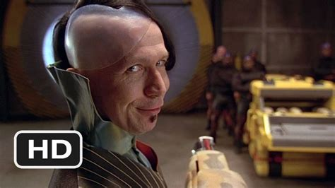 gary oldman zorg quotes 17 best images about inspiration the fifth element on