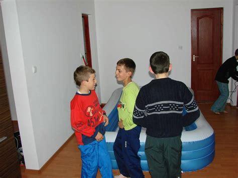 azov boys nudity azov boys naked ru images usseek com