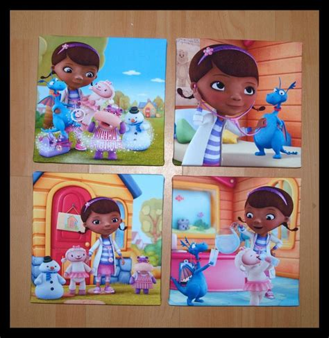 Doc Mcstuffins Wall Decor by 102 Best Images About Toddler Room On Disney Doc Mcstuffins And Toddler Bed