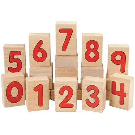 Floorplanner Com numeracy building blocks numbers 0 9