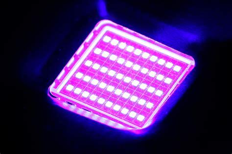 Uv Led Lights Fluorobotanicsfluorobotanics Uv Led Lights