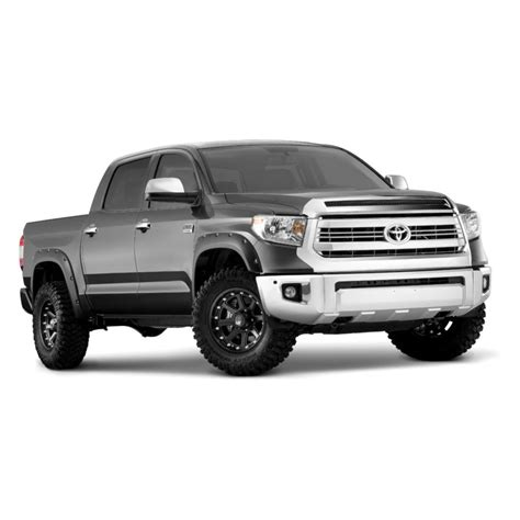 used toyota car prices toyota deals new car prices and used car book values