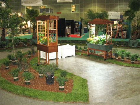 indoor gardening ideas for seniors 42 best images about grow lights on gardens stand for and indoor grow lights