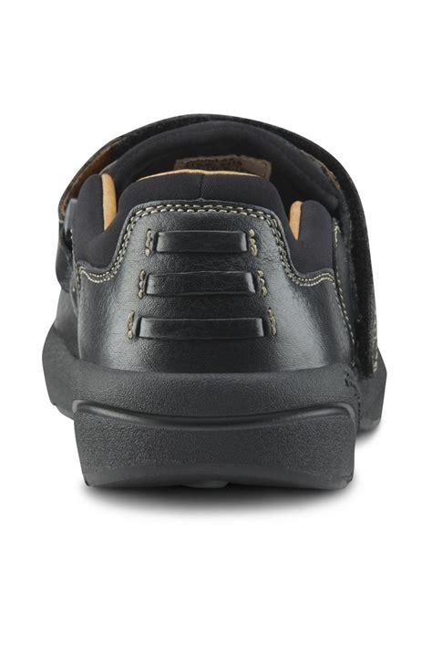 dr comfort douglas dr comfort douglas men s casual shoe free shipping