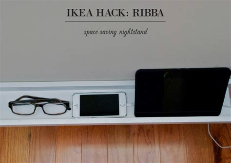Repurposing Kitchen Cabinets by 101 Epic Ikea Hacks For Your Home