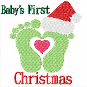 machine embroidery designs for baby baby s machine embroidery designs for baby