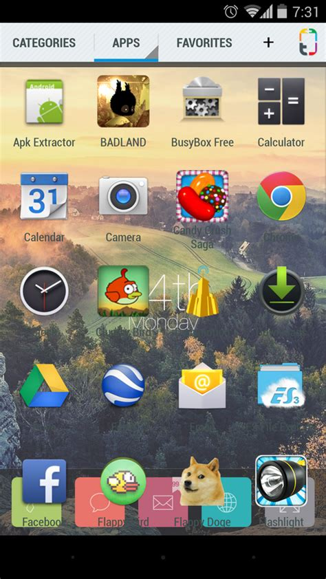 themer apk themer beta v1 25 apk download here techbeasts