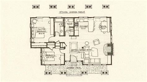 1 bedroom cottage floor plans cabin floor plan 1 bedroom cabin floor plans one room log