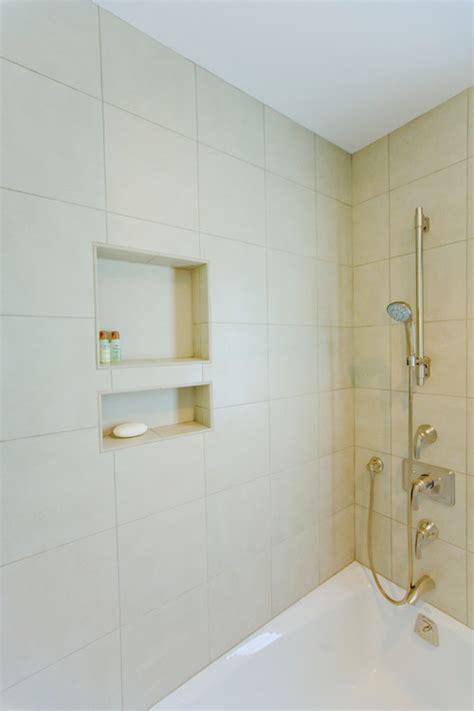 bathroom niche design bathroom niche design help