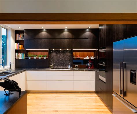 event kitchen design join us for home s exclusive kitchen design event