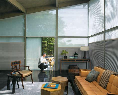 Modern Window Coverings Interior Sophisticated Vertical Blind Sliding Glass Door