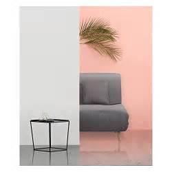 fauteuil lit 1 place fauteuil convertible lit 1 place adron