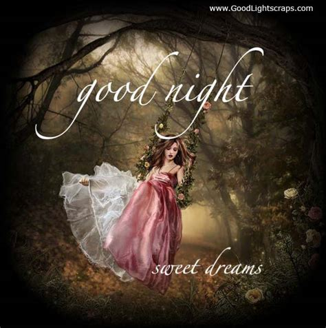 images of love gud night good night images ecards greetings and pictures wishes