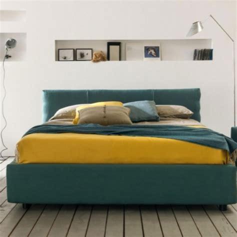 letti bolzan bolzan camere da letto bologna