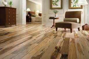 multi color wood floor beautiful smooth and the o jays on