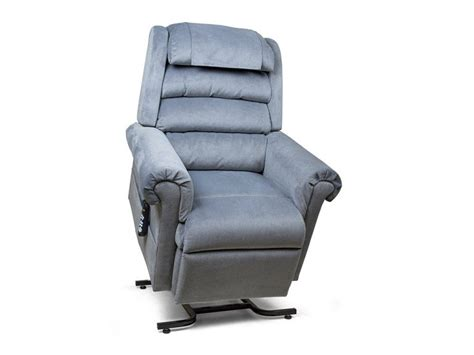 golden technologies recliner golden technologies maxicomfort relaxer lift chair