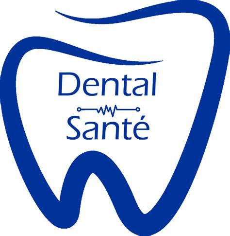 Cabinet Dentaire Ivry Sur Seine by Centre Dentaire Dental Sant 233 Ivry Centre Dentaire 224 Ivry