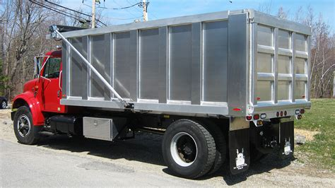 Design Dump New Favorite Thing by Flatbed New Truck Design Motorcycle Review And