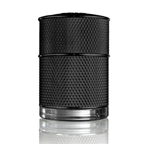 Original Parfum Dunhill Icon 100ml Edp 1 dunhill icon elite 100ml edp for 5700 tk