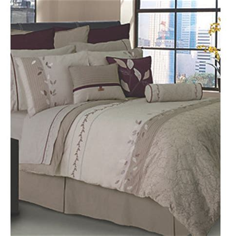 jcpenney home collection bedding bedroom sets queen size