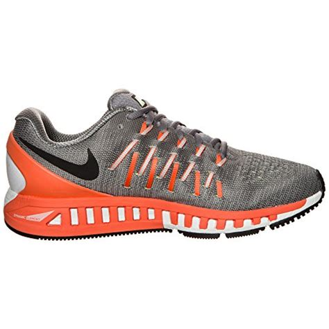 shoes for flat and overpronation best nike shoes for overpronation or quot flat