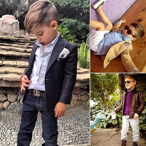 alonso mateo wiki swag haircuts for fall 2015 hairstylegalleries com