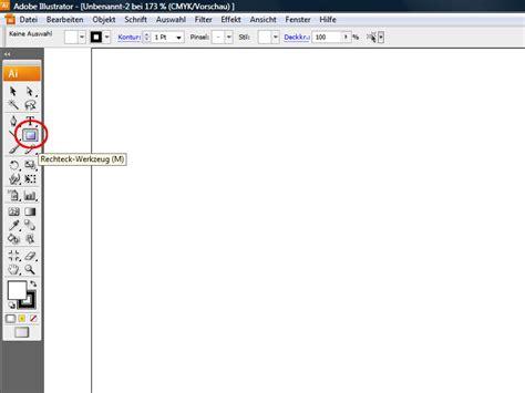 gitter werkzeug illustrator tutorial vektorlinien sinedots selbst erstellen psd