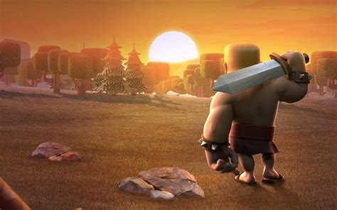 imagenes hd clash of clans clash of clans wallpapers hd wallpapers id 20210