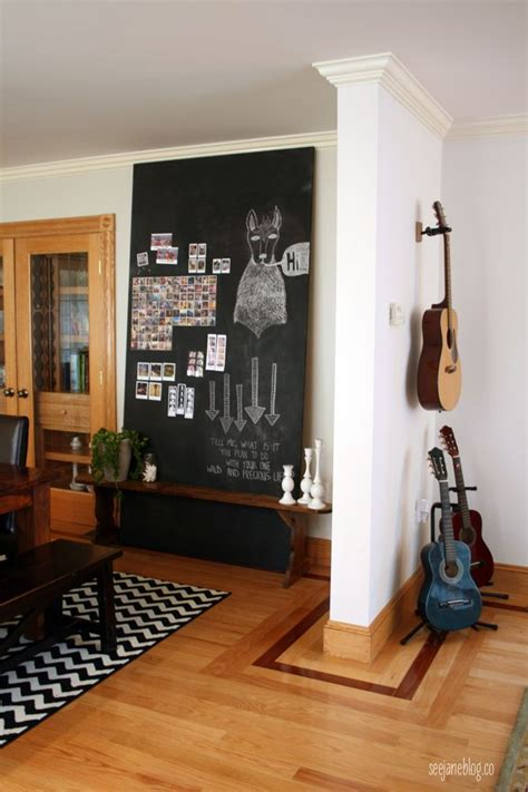 diy chalkboard mdf 13 best images about church ideas and helps on