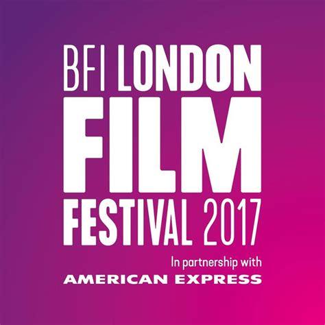 film exo 2017 london film festival 2017 freecinema