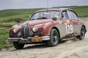 Jaguar Mk2 Buyers Guide Classic Jaguar Mk2 Cars For Sale Classic And Performance Car