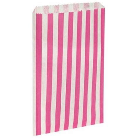 Sweet Bag stripe sweet bags classic sweet bags henstuff