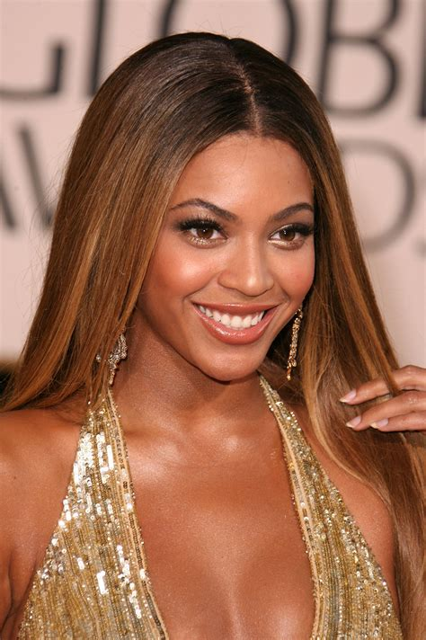 most gorgeous beyonc 233 2007