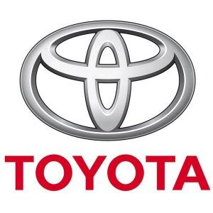 Toyota Helpline Toyota Customer Service Number Toll Free No Complaint