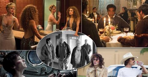 best film oscar nominations 2014 academy awards 2014 nominations see the stars and movies