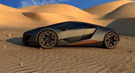 future bugatti 2030 pics for gt 2030 bugatti