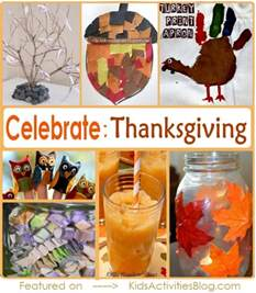 thanksgiving activities for infants 9 celebrate thanksgiving crafts
