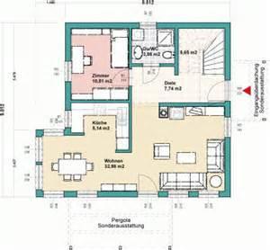 Plan Villa by Villa Moderne Plan Joy Studio Design Gallery Best Design