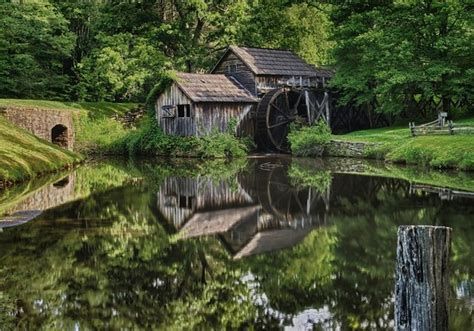 best mountain town to live in va retire here not there virginia marketwatch