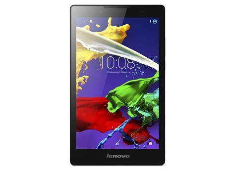 Lenovo Tab 2 A850 by Lenovo Tab 2 Tablet 8 Quot 8gb μαύρο A850 Multirama Gr