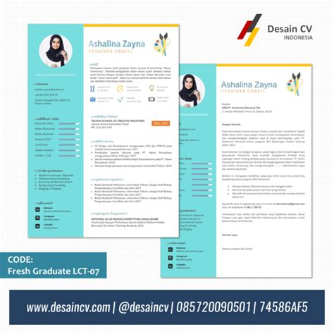 template cv menarik word template cv yang menarik word images certificate design