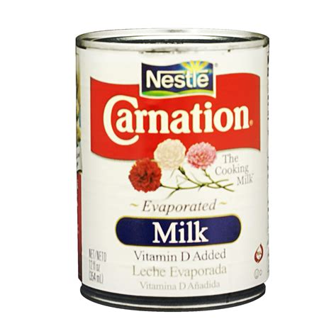 carnation canned milk bing images