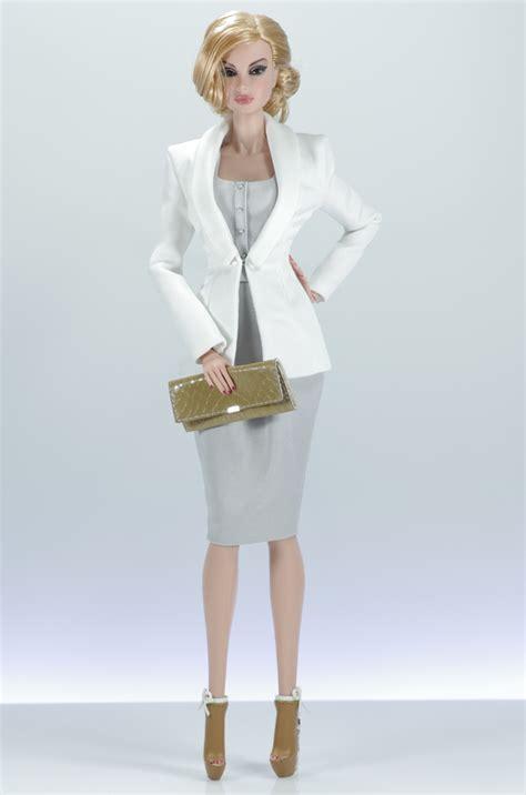 fashion royalty doll list fashion dolls news and