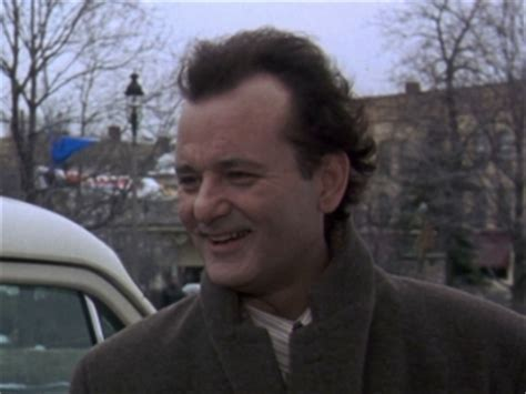 groundhog day rotten tomatoes groundhog day 1993 rotten tomatoes