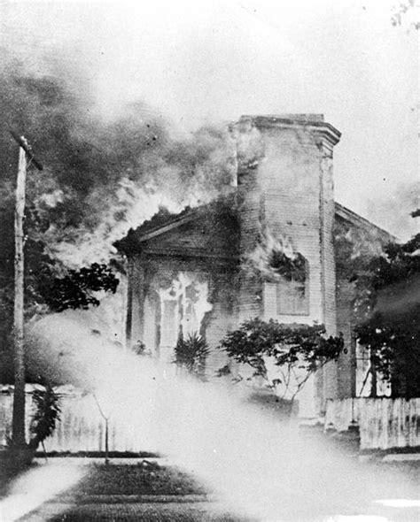 jacksonville churches