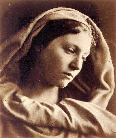mary jpg file mary mother by julia margaret cameron jpg
