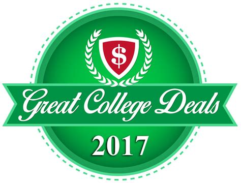 Small Mba Programs by Top 20 Best Deals On Small Colleges In Illinois Great