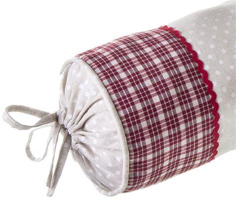 cuscini provenzali cuscino cilindrico francese cuscini provenzali patchwork chic